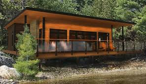 Small Picture Canada Pre fab 1500 sq ft HoneyHarbourRenderingjpg 3 Houses