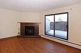 2 Bedroom Apartments For Rent In Calgary Exterior Remodelling Best Decorating Design
