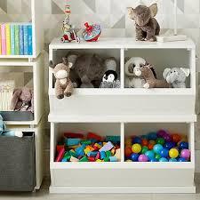 shelves storage shelves shelf units