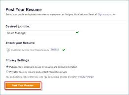 Indeed Com Resume Search Elegant Indeed Employer Resume Search