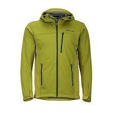 Marmot Size Chart Us Marmot M Rom Jacket Style Winter 2017 Cilantro Free
