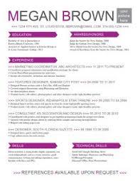 resume templates download resume templates free geeknicco word for free resume templates for word cute resume templates