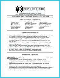 The Best Resume Ever Stunning Best Video Resume Ever