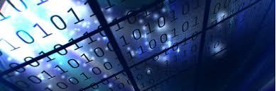 chief data officer job description requires a proper fit data warehouse analyst job description