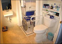handicap bathroom designs pictures. accessible bathroom remodel handicap designs pictures