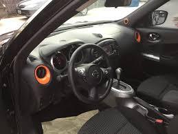 nissan juke 2015 interior. Modren Nissan Picture Of 2015 Nissan Juke S Interior Gallery_worthy To Interior S