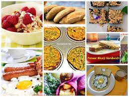 100 healthy tasty breakfast recipes you will love to wake up to 265 bonus upon signup