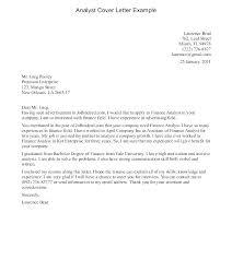 Sample Flight Attendant Cover Letter Resume Sample Source