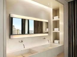 bathroom track lighting ideas. Bathroom Track Lighting Feature Light Kitchen Fixtures Ideas Image Size R