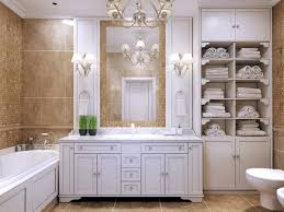 bathroom lighting options. LEDs Have The Widest Range Of Lighting Options, Including Those That Match What Sunlight Warm Glow. Are Also Brightest Option Available. Bathroom Options