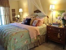 country master bedroom designs interior design