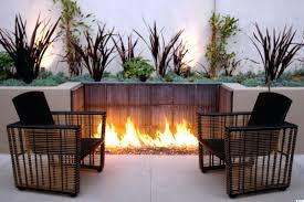 home depot outdoor fireplace outdoor fireplaces outdoor fireplace home depot best nice good amazing ideas home depot outdoor fireplace
