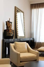 Christine Saunders Design Mirror Christine Saunders Design