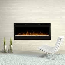 innovative flame effect dimplex synergy 50 inch wall mount electric fireplace