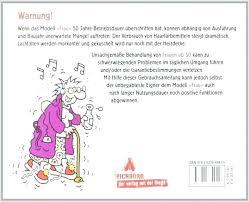 Lustiges Zum 60 Geburtstag Gedicht Oma Mama Lustige Spruche