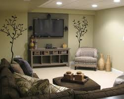 basement rec room decorating ideas in trend home design ideas 94 all about basement rec room basement rec room decorating