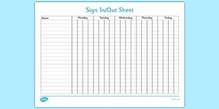 Uploads 5 4 1 9 Sign In Back To School Sheet Open House Printable ...