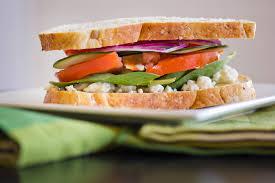 panera bread mediterranean veggie sandwich. Perfect Veggie Mediterranean Veggie Sandwich Intended Panera Bread