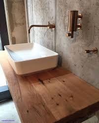 Laminat Für Badezimmer Konzepte Beistelltisch Für Küche Kuche F C3