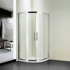 it is important to keep this area clean allowing you to relax and feel refreshed could you do this in a mildew covered shower