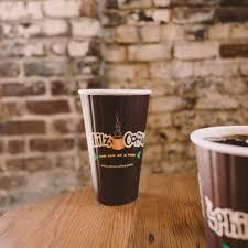 Philz coffee 1725 r street sacramento ca 95811. Philz Coffee Ice Blocks Loading Up On Caffeine For Tonight S Festivities Where In Sacramento Will You Be Celebrating Happy4tho Coffee Festival Ice Blocks