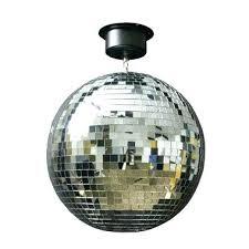 mirror ball chandelier disco ball chandelier mirror with motor for chandeliers on mirror ball chandelier