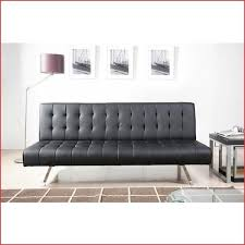 luxury southern motion sofa reviews collection