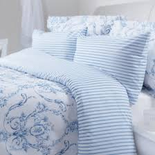 elizabeth blue duvet covers pillowcases and curtains pertaining to amazing house blue duvet cover decor