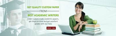 best Essay writing services images on Pinterest   Essay writing     Top Paper Service