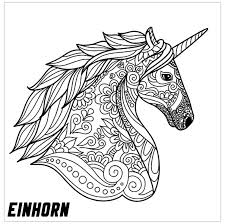 In ausmalbilder einhorn einhorn ausmalbilder einhorn ausmalen einhorn nachmalen einhorn zum ausmalen published on 08:18 leave a reply posted by ausmalbilder. 35 Einhorn Mandalas Zum Ausdrucken Besten Bilder Von Ausmalbilder