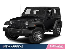 2018 jeep rubicon recon. plain rubicon 2018 jeep wrangler jk rubicon recon sport utility in jeep rubicon recon