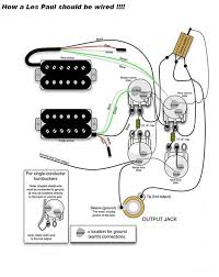 wiring diagram for paul reed smith guitars wiring wiring lpwiring 1 wiring diagram