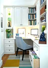 compact office furniture small spaces. Office Furniture For Small Spaces Compact Computer Desks Modern Ideas .