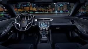 chevrolet camaro 2015 interior. Beautiful Interior 2015 Chevrolet Camaro Interior With 1