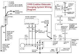 1995 cadillac eldorado charging system wiring diagram circuit 1995 cadillac deville concours radio wiring diagram 1995 Cadillac Concours Stereo Wiring Diagram cadillac eldorado charging system wiring