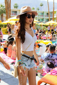 226 best images about pool party photoshoot inspiration on Pinterest