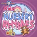 Rhyme Time: Kids Nursery Rhymes