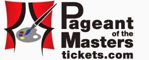 2018 2019 Pageant Of The Masters Date Laguna Beach
