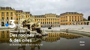 Images of arth lucifen d'autriche. En Autriche Entre Vienne Et Le Tyrol Bande Annonce Youtube