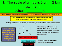 Solving ratio problems with tables  video    Khan Academy Percents  Definition  Application   Examples   Video   Lesson Transcript    Study com