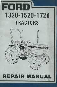 similiar ford 1720 tractor parts diagram flywheel keywords ford 1720 tractor parts diagram ford 800 tractor wiring diagram ford