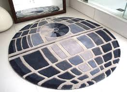 star rug the ultimate power in the universe is