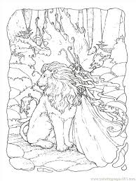 Final Fantasy Coloring Pages At Getdrawingscom Free For Personal