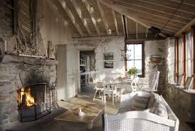 Lodge Bedroom Decor Interior Modern Lodge Decor Bedroom Kitchen Floor Lamp Wooden