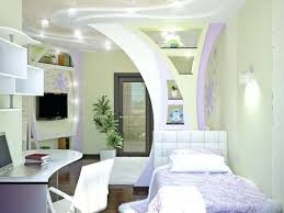 office in bedroom. Small Office Bedroom Ideas Home In Part Guest Room Design