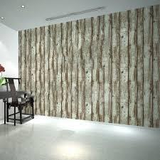 12 inspiration gallery from vinyl wall panels interior