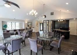 Studio Apartments For Rent In Saginaw, MI