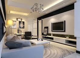 living room wall furniture. Tv Living Room Wall Furniture