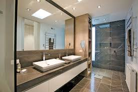 Collect this idea 30 Marble Bathroom Design Ideas (14)