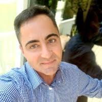 Anthony Lanni - Therapist - njcr | LinkedIn